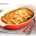 cannelloni+ricotta+szpinak