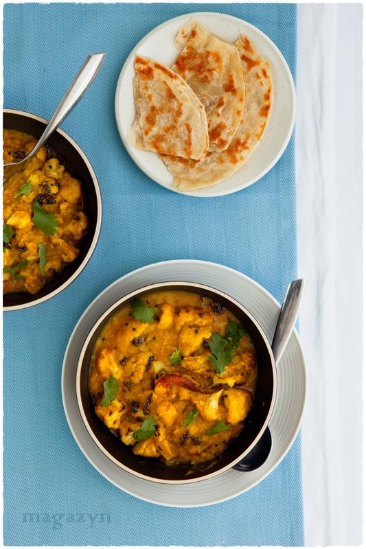 curry+z+kalafiorem+i+soczewica 2
