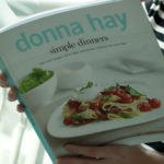 Donna Hay Simple Dinners
