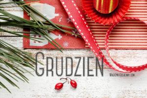 grudzien-fb