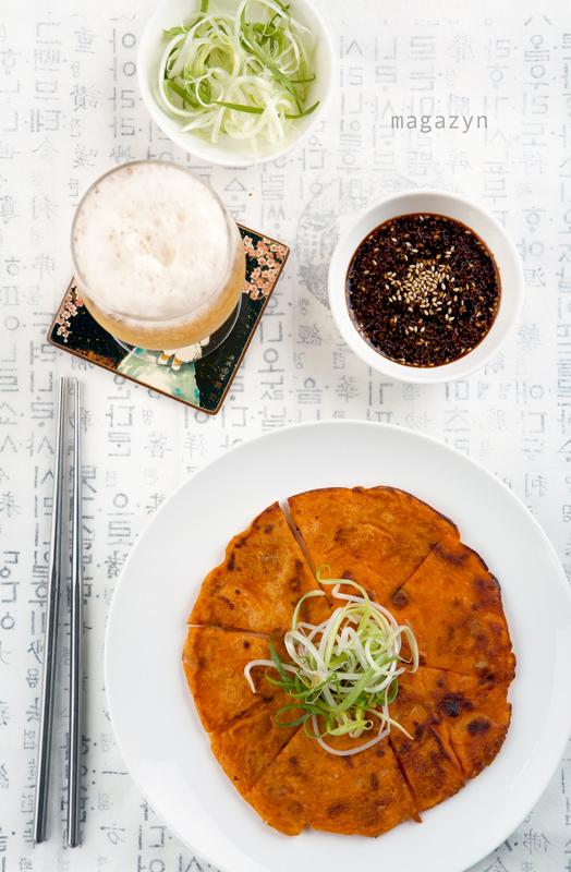 kimchi-jeon+placki+z+kimchi+nalesniki