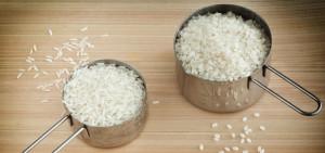MK--jak--ugotowac--ryz--do--azjatyckich--potraw