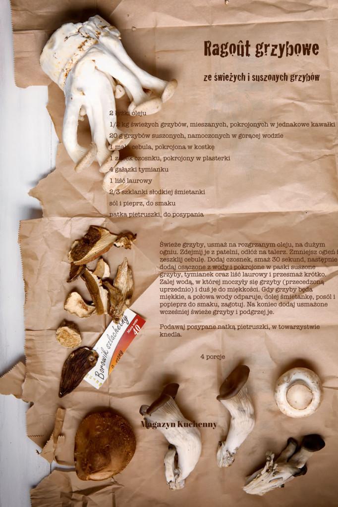 ragout-grzybowe-przepis