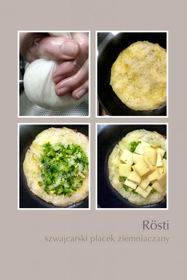 Roesti-skladanka