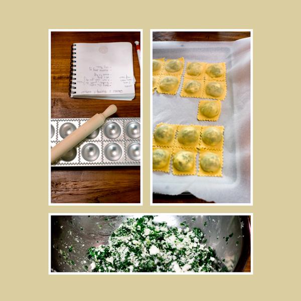 ravioli-przygotowanie