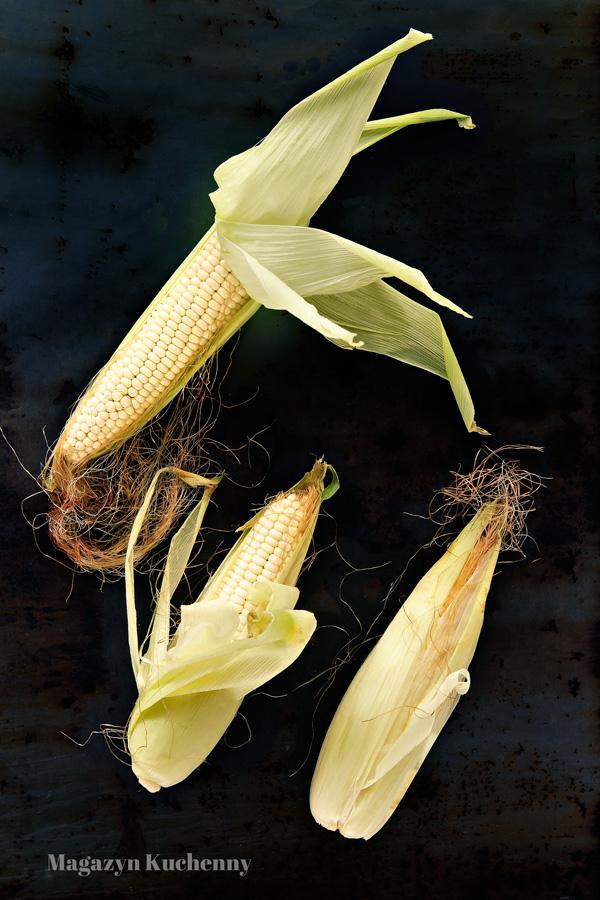 kolby-kukurydzy