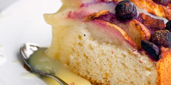 ciasto Sally Schmitt
