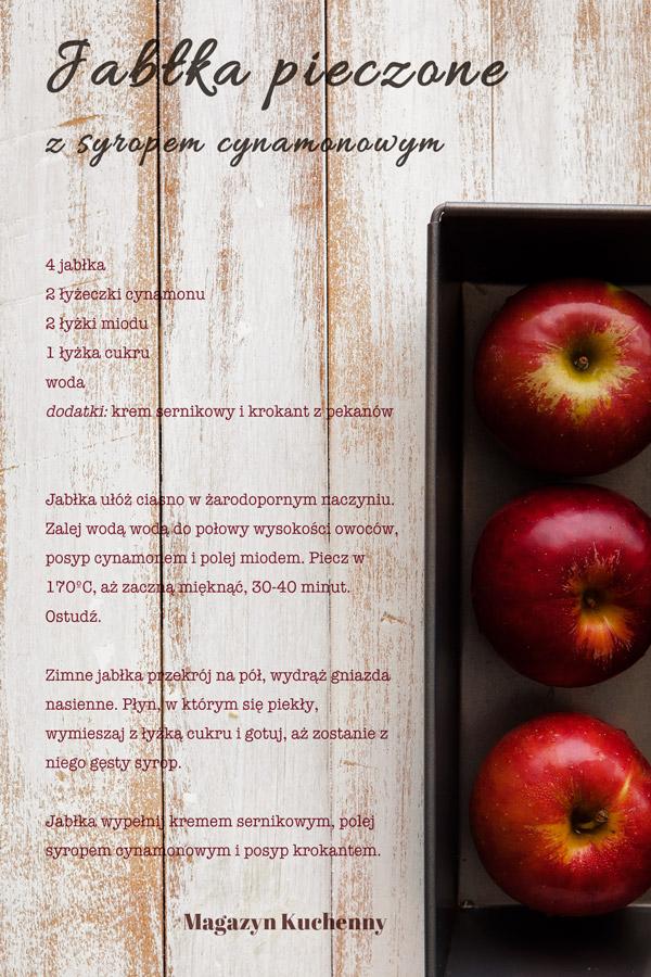 jablka-pieczone-przepis
