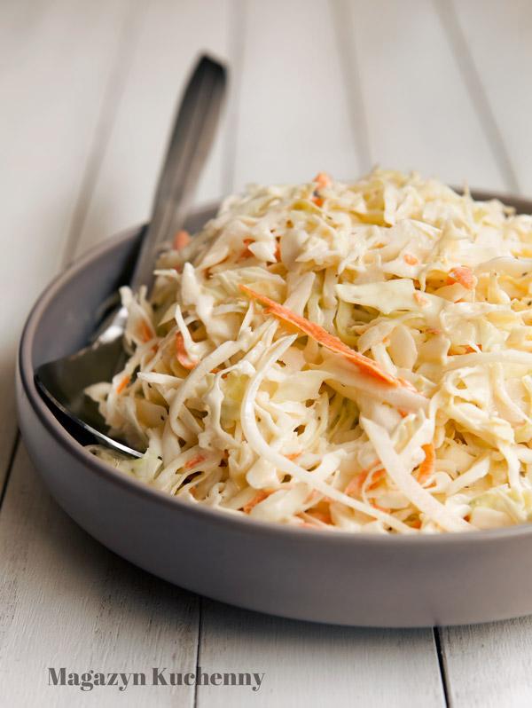 coleslaw-salatka