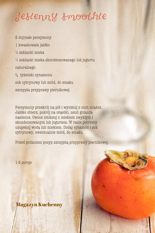 koktajl-jesienny-przepis