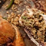 kurczak-nadziewany-quinoa-cytryny-marynowane