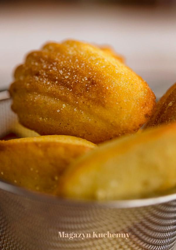 magdalenki-i-cukier-pomaranczowy