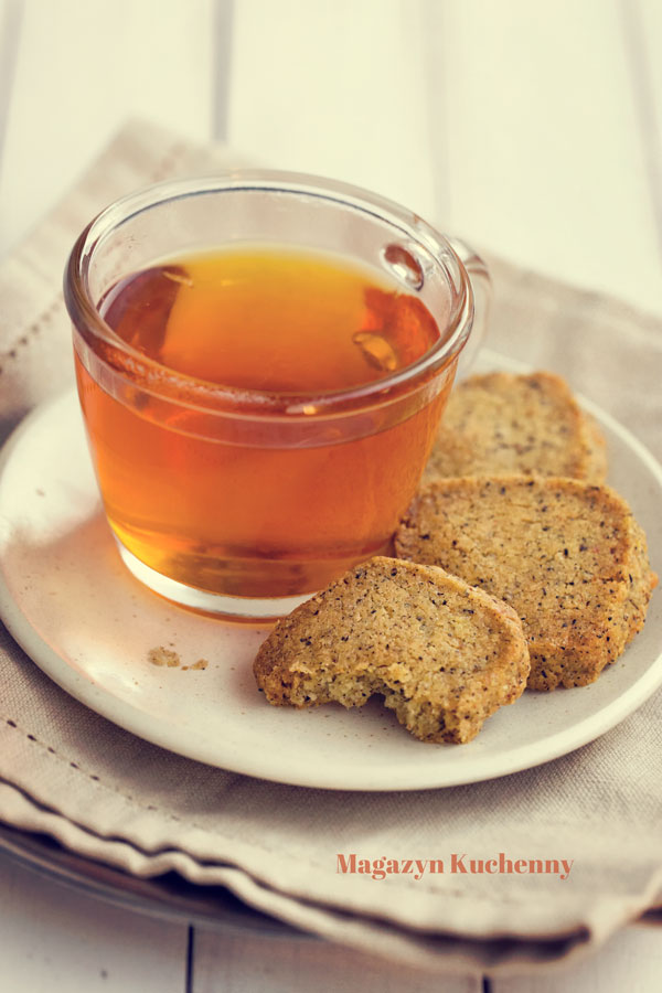 ciasteczka-herbaciane-z-masala-chai