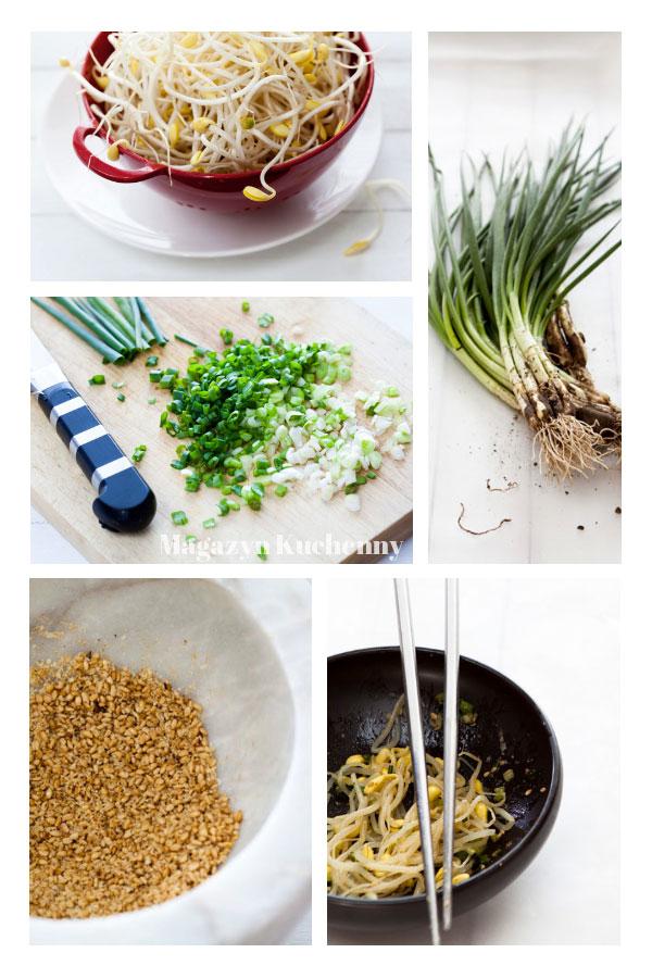 koreanska-salatka-z-kielkow