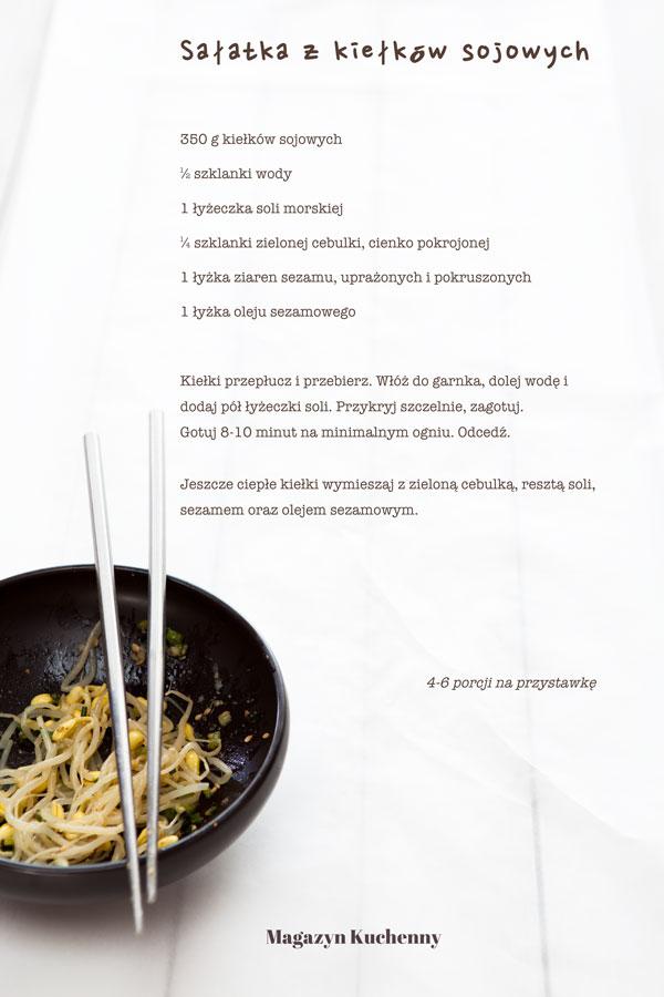salatka-z-kielkow-przepis