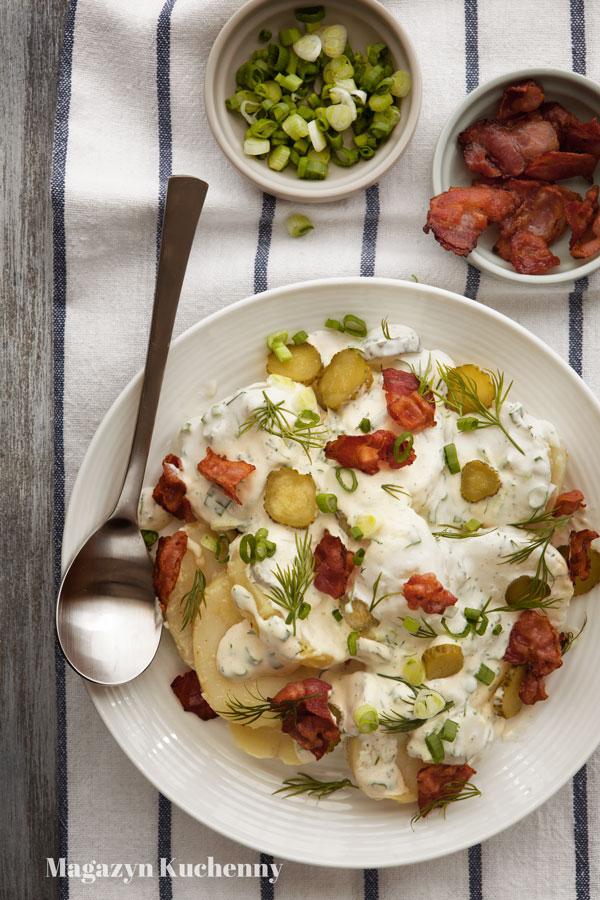 salatka-ziemniaczana-niemiecka