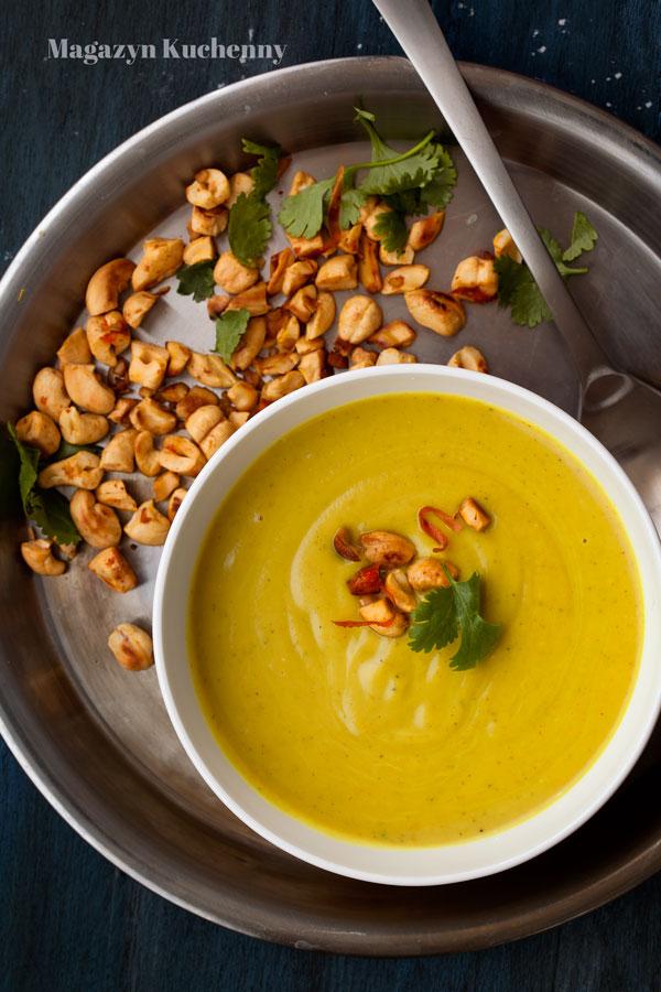 zupa-z-kalafiora-z-curry