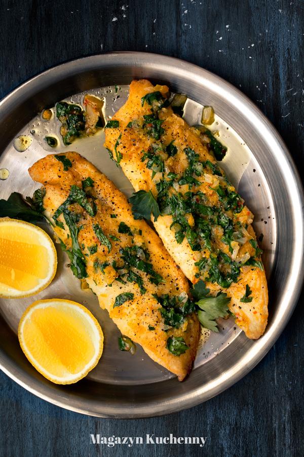 ryba-z-marnowana-cytryna