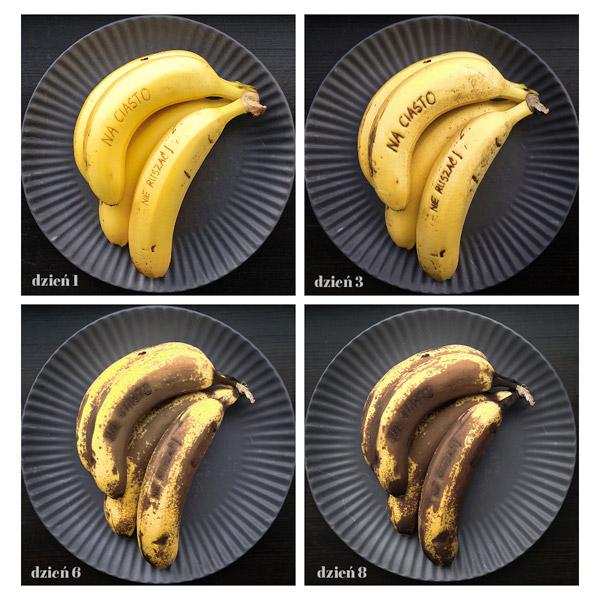banany-na-ciasto