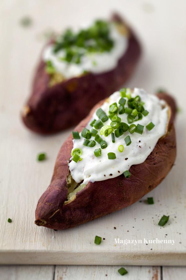 pieczone-slodkie-ziemniaki
