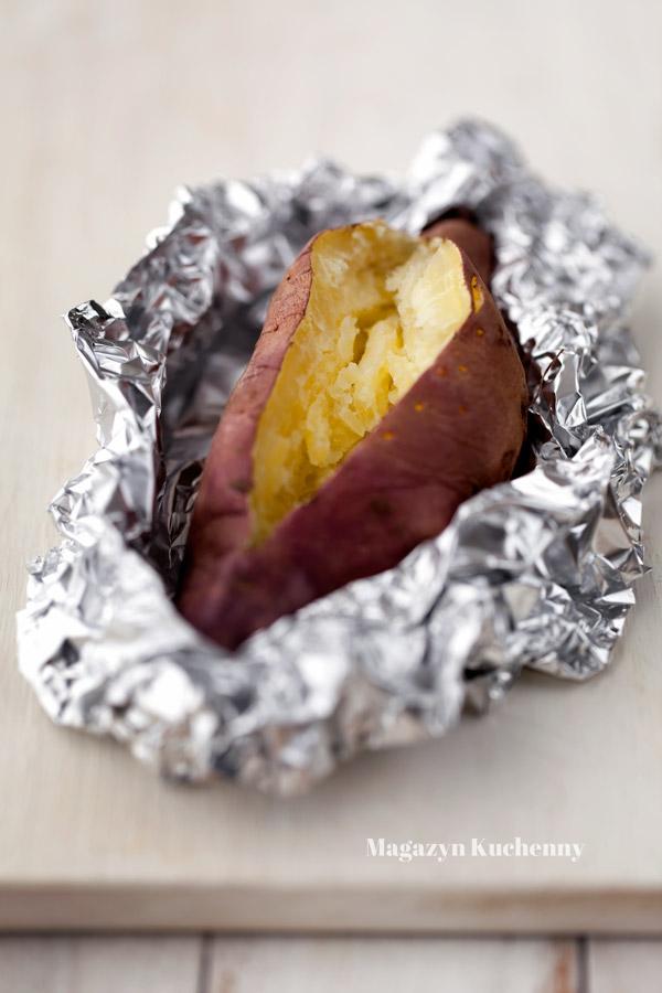 slodki-ziemniak-pieczony