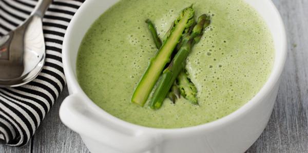 zupa-szparagowa-z-resztek