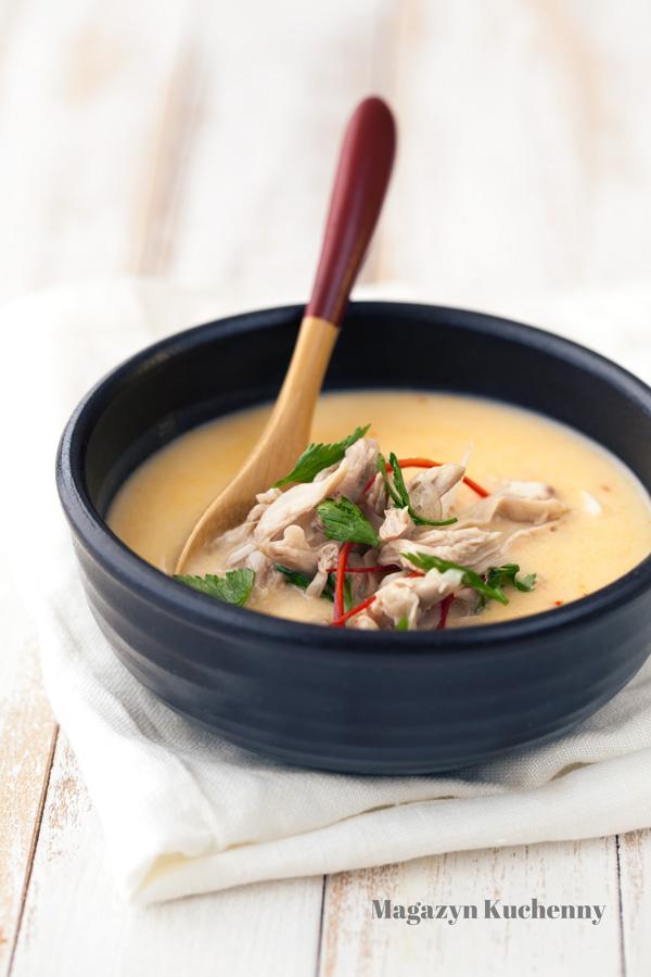 zupa-jogurtowa-z-kurczakiem