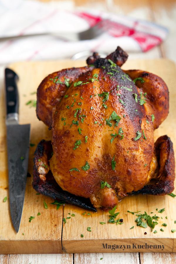 kurczak-pieczony-paprykowy
