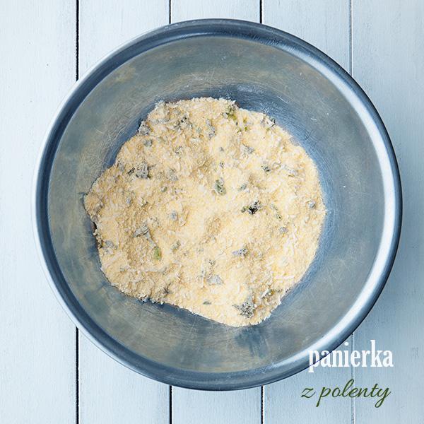 panierka-polenta-i-parmezan