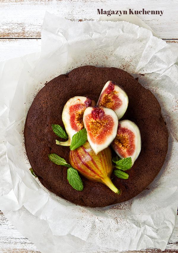 ciasto-czekoladowe-z-figami