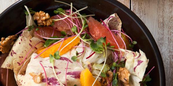 salatka-radicchio-i-cytrusy
