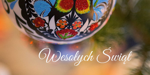 wesolych-swiat-mk