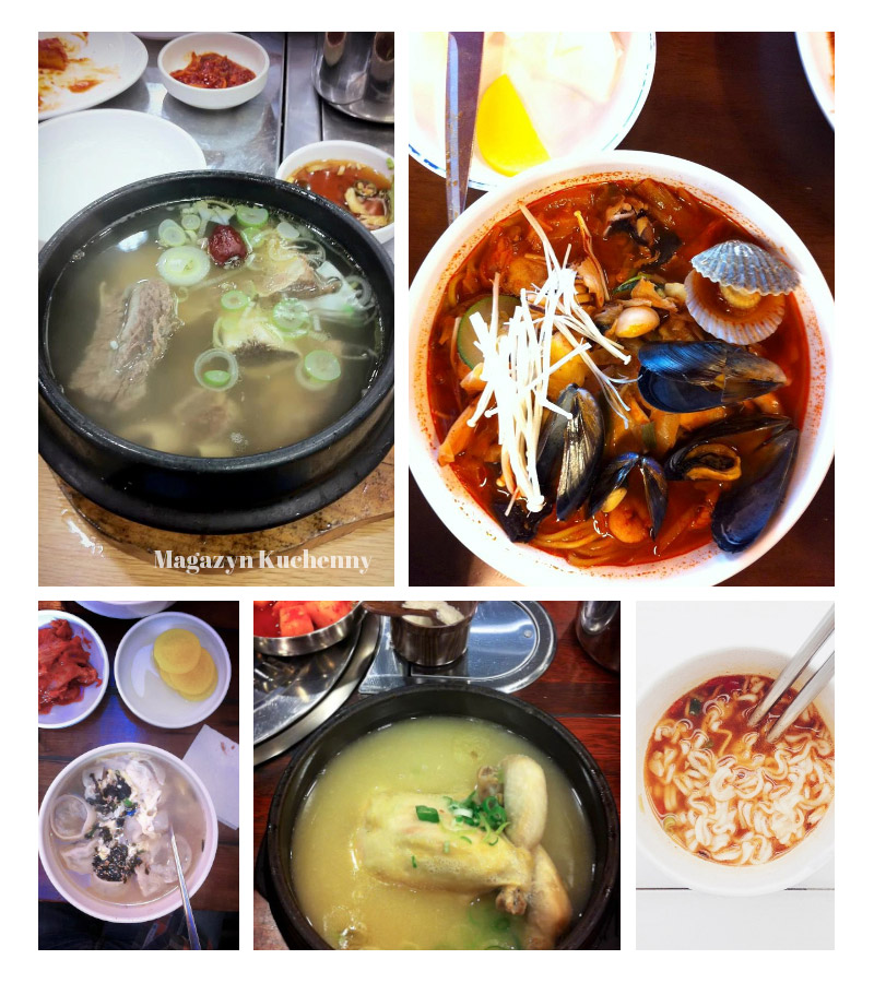 zupy-koreanskie