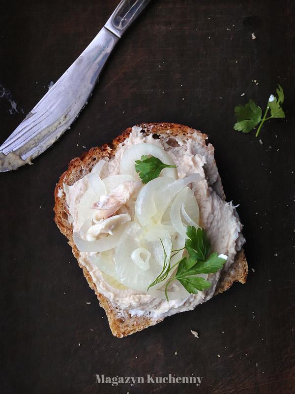 kanapka-z-makrela