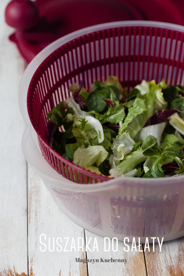suszarka-do-salaty