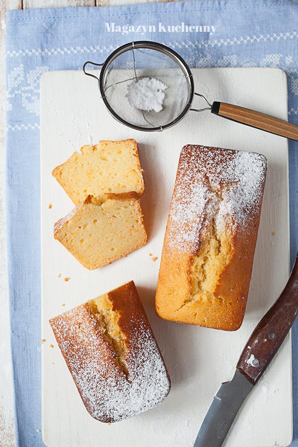 ciasto-pomaranczowo-kokosowe