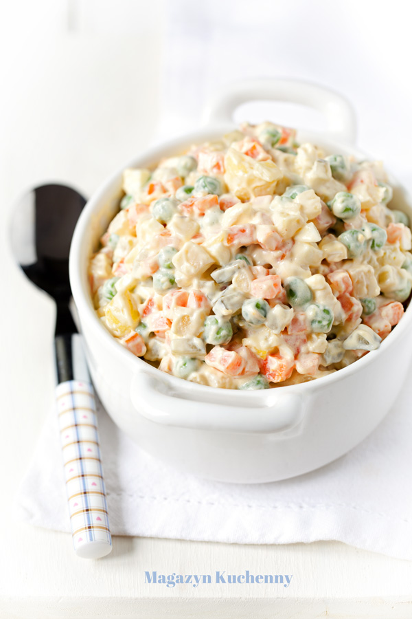 salatka-jarzynowa-tradycyjna