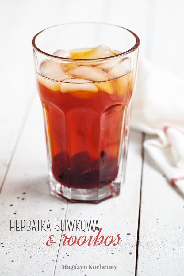 herbata-sliwkowa-rooibos