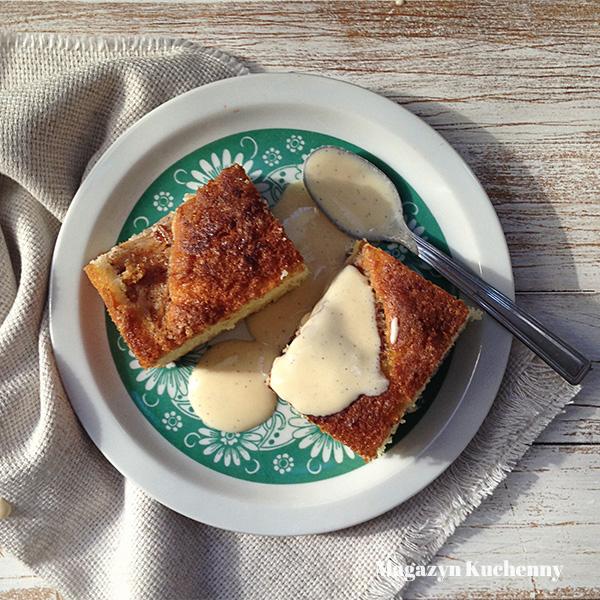 ciasto-z-gruszkami