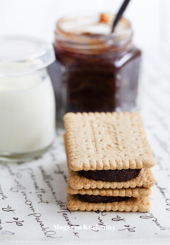 MK--ciasteczka--zdrowa--nutella