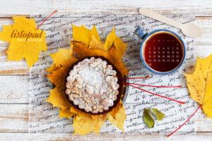 tapeta-listopad-2015-blog