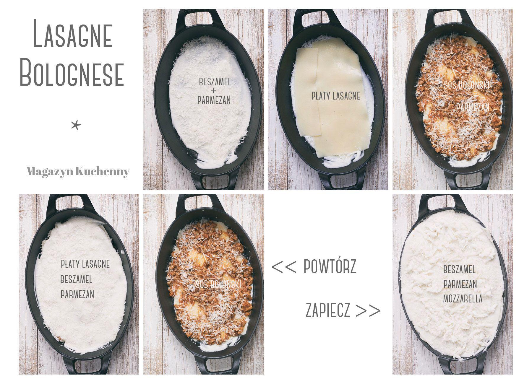 MK--lasagne--bolonese--krok--po--kroku