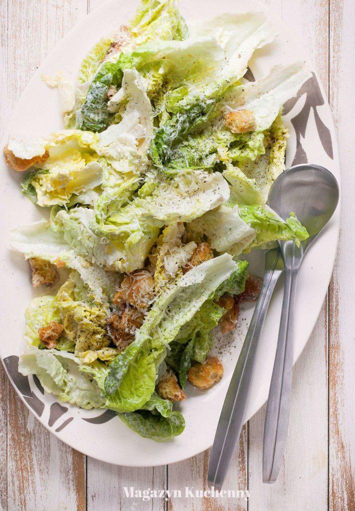 MK--salatka--cezara
