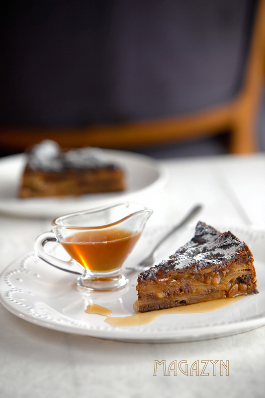 torta-di-mele-apple-cake-wloskie-ciasto-z-jablkami
