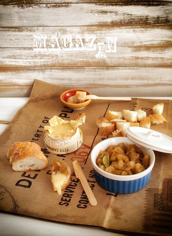 pieczony-camembert-szybkie-fondue-chutney