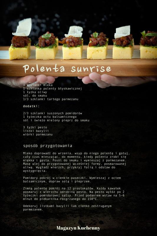 polenta-kanapki-przepis