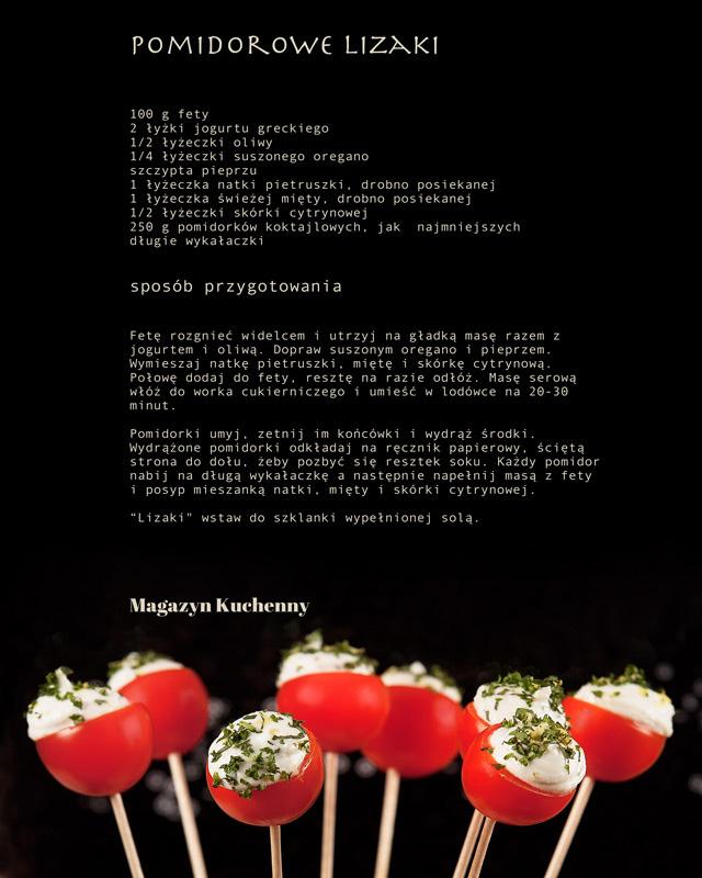 pomidorowe-lizaki-przepis