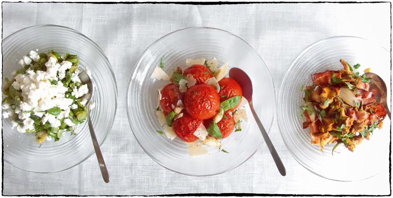 przyjecie-salatki