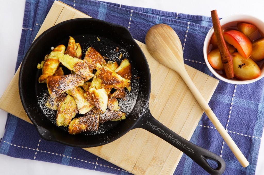 topfenschmarrn-omlet-cesarski-ze-sliwkami