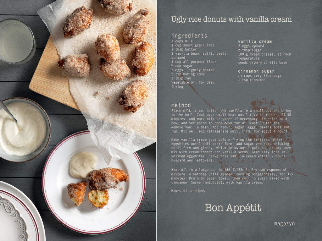 ugly+donuts-rice+fritters-vanilla+cream-recipe-english